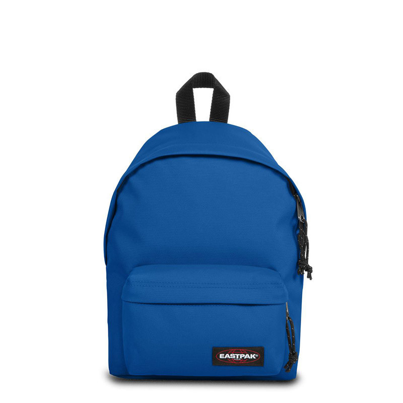 Eastpak Orbit Sac à Dos XS b57 Cobalt Blue