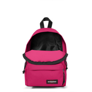 Eastpak Orbit Sac à Dos XS b60 Ruby Pink