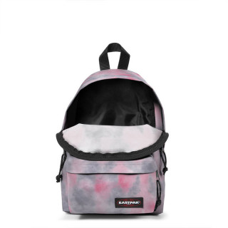 Eastpak Orbit Sac à Dos XS c04 Dust Crystal