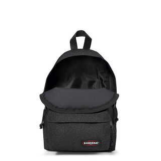 Eastpak Orbit Sac à Dos XS c27 Spark Dark