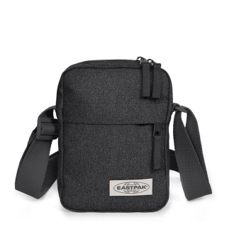 Eastpak The One Pochette Bandoulière c44 Muted Dark