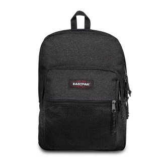 Eastpak Pinnacle Sac à Dos c27 Spark Dark