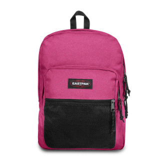 Eastpak Pinnacle Sac à Dos c29 Spark Pink