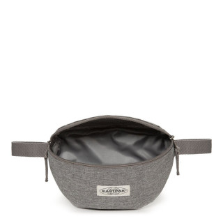 Eastpak Springer Sac Banane b05 Muted Grey
