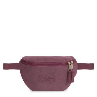Eastpak Springer Sac Banane c05 Super Fashion Purple