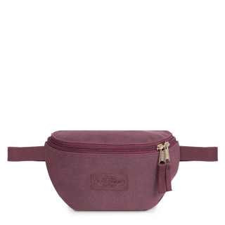 Eastpak Springer Sac Banane c05 Super Fashion Purple