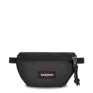 Eastpak Springer Sac Banane c27 Spark dark