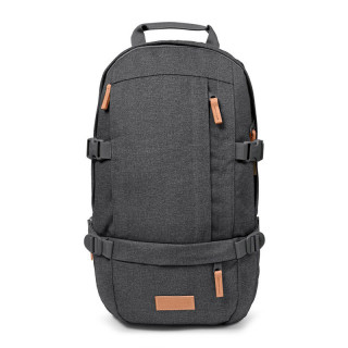 Eastpak Floid Sac à Dos PC 15 77h Black Denim 1
