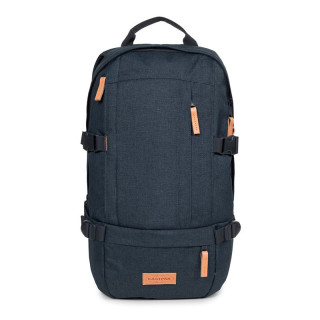 Eastpak Floid Sac à Dos PC 15 79x Triple Denim