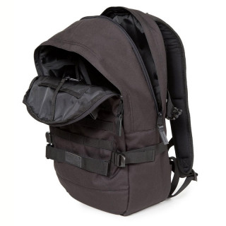 Eastpak Floid Tact L Sac à Dos PC 15 07i Black