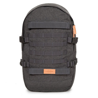 Eastpak Floid Tact L Sac à Dos PC 15 77h Black Denim