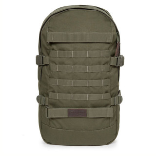 "Eastpak Floid Tact L Sac à Dos PC 15"" 95v Mono Jungle"