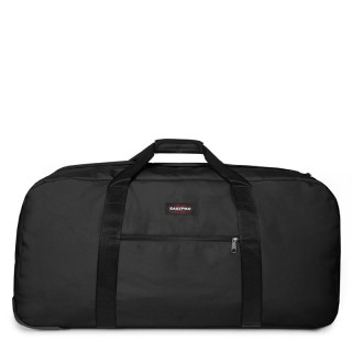 Eastpak Warehouse Sac Souple à Roulettes 008 Black