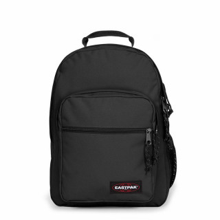 Eastpak Morius Sac à Dos Multifonctionnel 008 Black