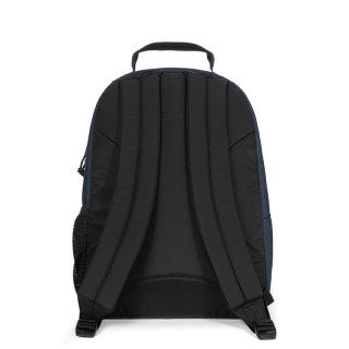 Eastpak Morius Sac à Dos Multifonctionnel 26w Triple Denim
