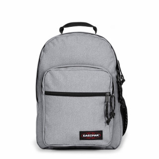 Eastpak Morius Sac à Dos Multifonctionnel 363 Sunday Grey