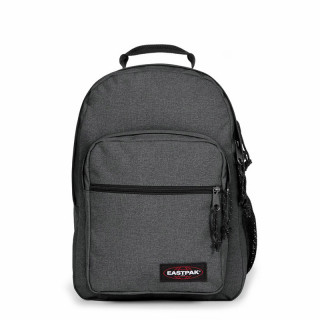 Eastpak Morius Sac à Dos Multifonctionnel 77h Black Denim