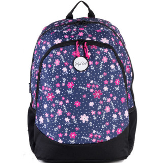 Rip Curl  Back To School Proschool Sac à Dos 2 compartiments Purple