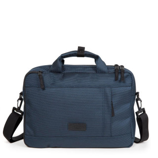 Eastpak Acton Cartable Ordinateur 15 a87 Cnnct Navy