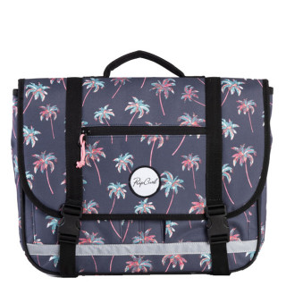 Rip Curl Back To School Palmiers Cartable 38cm Navy