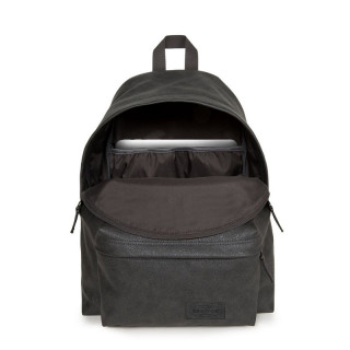 Eastpak Padded Sac à Dos Pack'R a39 Super Fashion dark