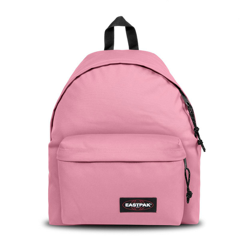Eastpak Padded Sac à Dos Pack'R b56 Crystal Pink
