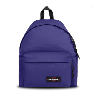Eastpak Padded Sac à Dos Pack'R b58 Amethyst Purple