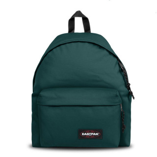 Eastpak Padded Sac à Dos Pack'R b59 Emerald Green