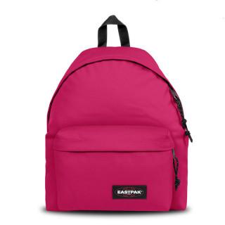 Eastpak Padded Sac à Dos Pack'R b60 Ruby Pink