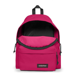 Eastpak Padded Sac à Dos Pack'R b60 Ruby Pink