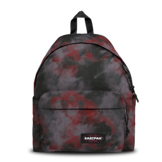 Eastpak Padded Sac à Dos Pack'R c01 Dust Black