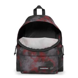 Eastpak Padded Sac à Dos Pack'R c01 Dust Black
