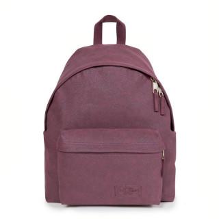Eastpak Padded Sac à Dos Pack'R c05 Super Fashion Purple