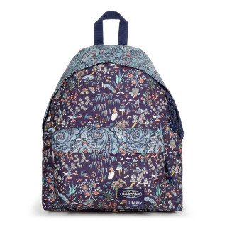 Eastpak Padded Sac à Dos Pack'R c24 Liberty Dark