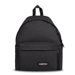 Eastpak Padded Sac à Dos Pack'R c27 Spark Dark