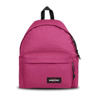 Eastpak Padded Sac à Dos Pack'R c29 Spark Pink