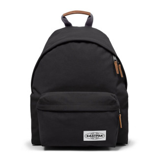 Eastpak Padded Sac à Dos Pack'R c35 Graded Black