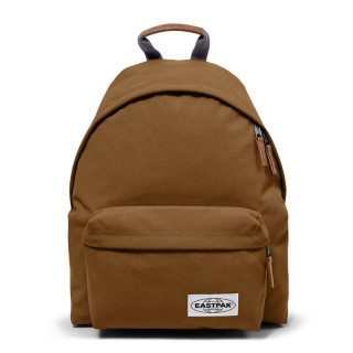 Eastpak Padded Sac à Dos Pack'R c36 Graded Brown