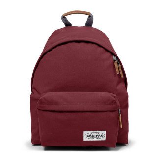 Eastpak Padded Sac à Dos Pack'R c38 Graded Brisk