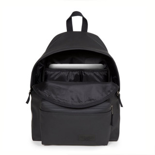 Eastpak Padded Sac à Dos Pack'R c48 Matte Black