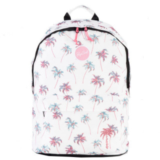 Rip Curl Back To School Dome Sac à Dos White