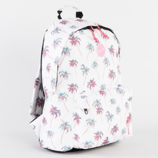 Rip Curl Back To School Dome Sac à Dos White COTE