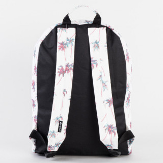 Rip Curl Back To School Dome Sac à Dos White DOS