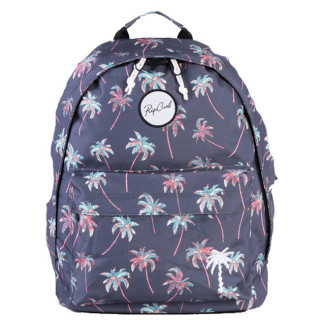 Rip Curl Back To School Dome Sac à Dos Navy