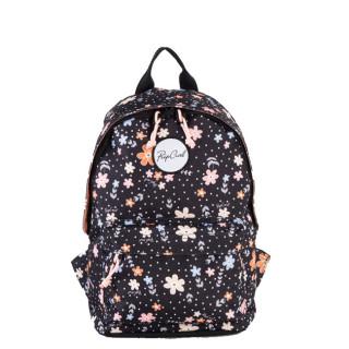 Rip Curl CBack To School Sac à Dos Mini Dome Flowers Black