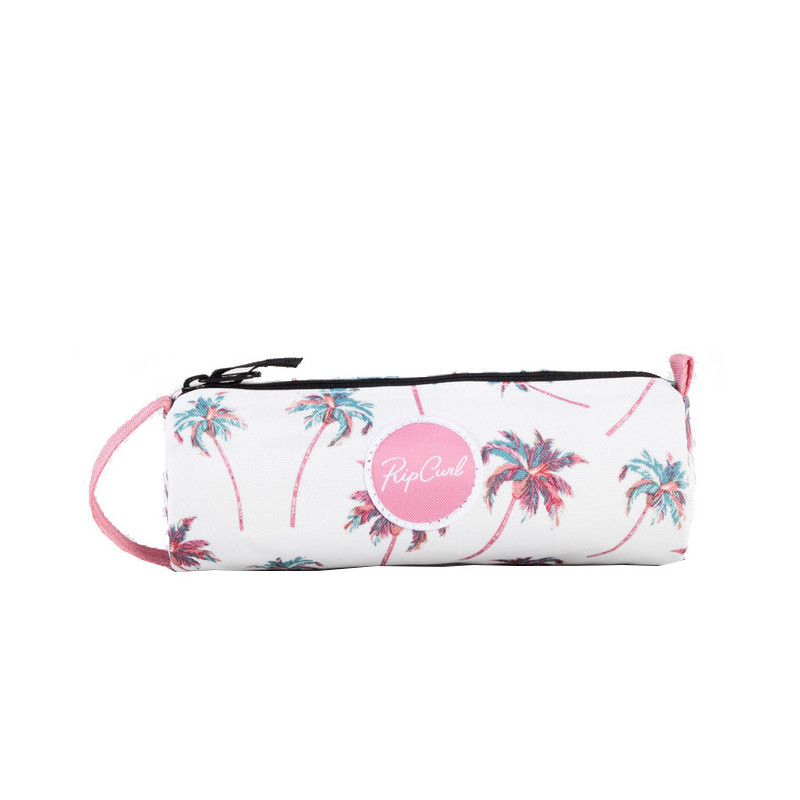 Rip Curl Back To School Trousse White