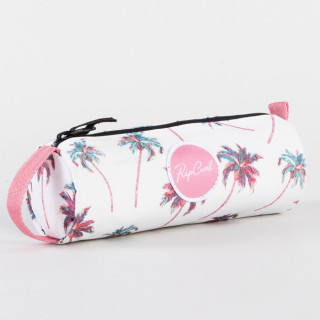 Rip Curl Back To School Trousse White COTE