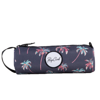 Rip Curl Back To School Trousse Navy