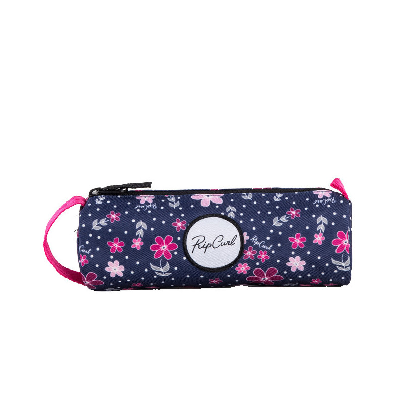 Rip Curl Back To School Trousse Purple