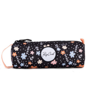 Rip Curl Back To School Trousse Black